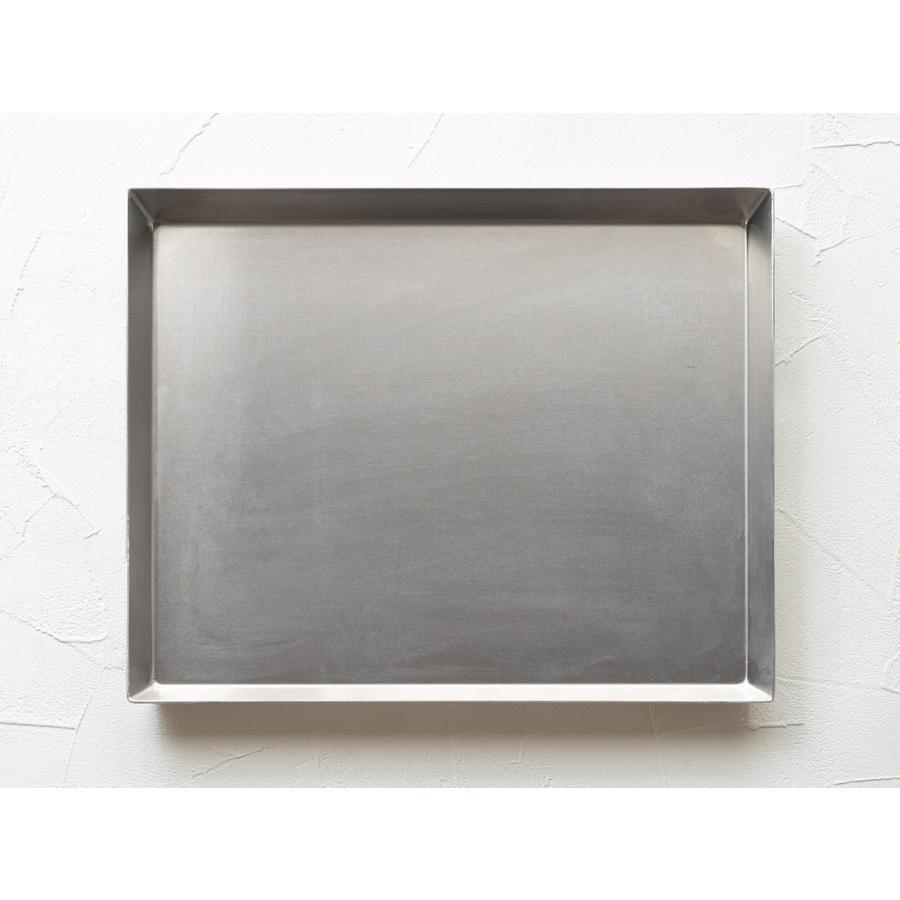 vivianさん監修 長方形ロールケーキ天板 小 激安通販専門店 迅速な対応で商品をお届け致します