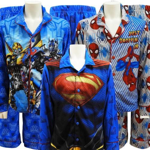 928dad5d9f0fb9 SPIDERMAN スパイダーマン トランスフォーマー スーパーマン アメコミ ...