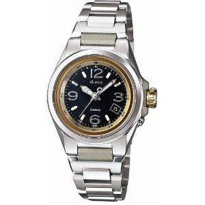 豪華 カシオ babyg BABY-G ベビーG ベビージー 正規品 MSA-5200DJ-3AJF カシオ CASIO 腕時計, 北葛飾郡 1ad787a6