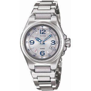 品質は非常に良い カシオ 正規品 babyg BABY-G ベビーG ベビージー 正規品 カシオ MSA-5200DJ-7AJF カシオ MSA-5200DJ-7AJF CASIO 腕時計, ルーペスタジオ:a672615d --- airmodconsu.dominiotemporario.com