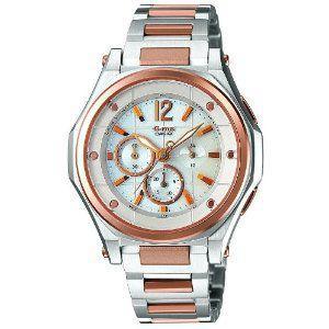 一番人気物 カシオ babyg BABY-G ベビーG ベビージー 正規品 MSA-7201DGJ-7AJF カシオ CASIO 腕時計, シンゴウムラ 150aba2f