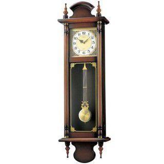 SEIKO セイコー 時計 正規品 ピクシス RQ305A