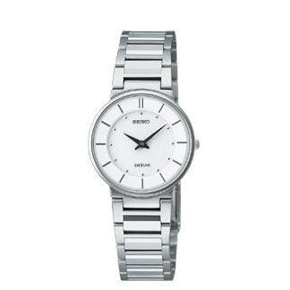 優れた品質 エクセリーヌ セイコー SEIKO セイコー 腕時計 ペアウォッチ 正規品 ペアウォッチ DOLCE&EXCELINE 腕時計 ドルチェ&エクセリーヌ セイコー腕時計 swdl147, 生地のお店 プチファボリ:096527ac --- lighthousesounds.com