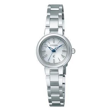 超爆安 クロスシー シチズン CITIZEN 腕時計 レディース XC XCB38-9141 国内正規品, 相知町 261fda2d