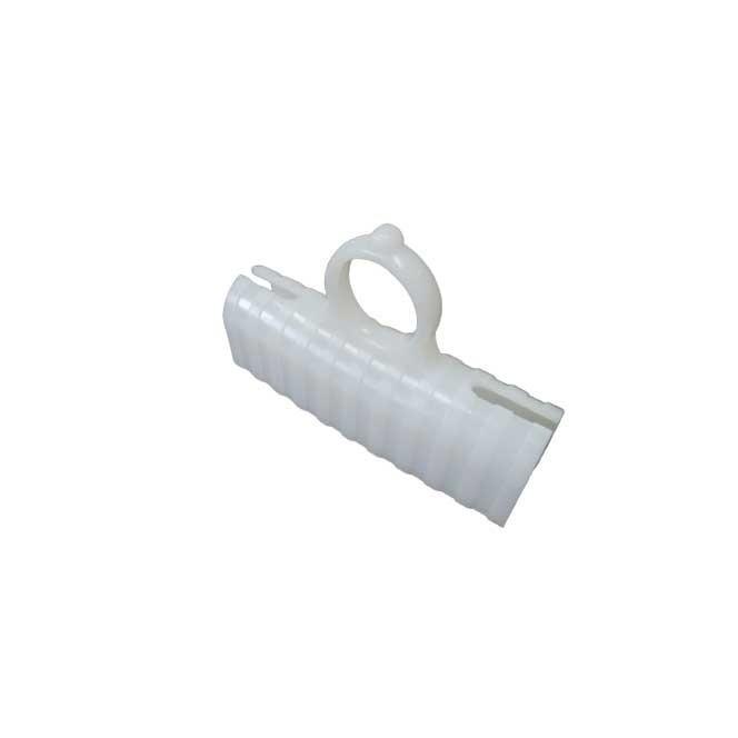 つり革グリップだけじゃない守っ手 MAMOTTE ボタンも押せる、ドアも開けられる、鍵も回せる 非接触アイテム つり革カバー|courserope|12