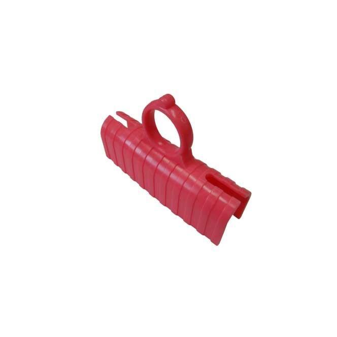 つり革グリップだけじゃない守っ手 MAMOTTE ボタンも押せる、ドアも開けられる、鍵も回せる 非接触アイテム つり革カバー|courserope|10