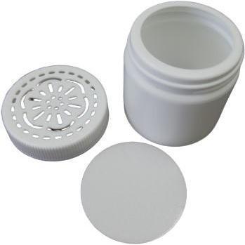 消臭剤容器や芳香剤容器に プラスチック容器の800個セット(1個あたり84.7円(税込)) |courserope