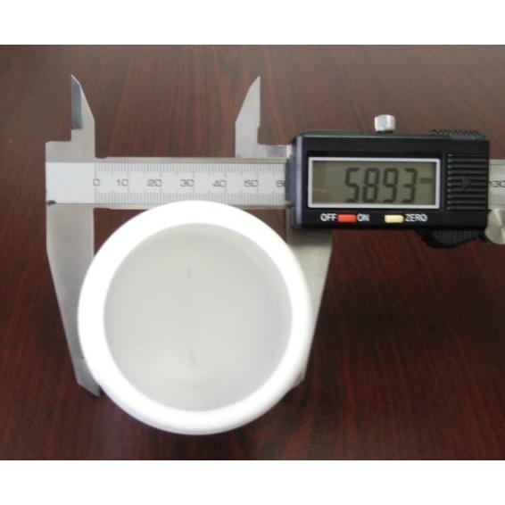 消臭剤容器や芳香剤容器に プラスチック容器の800個セット(1個あたり84.7円(税込)) |courserope|02