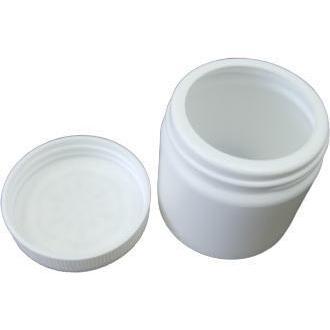 消臭剤容器や芳香剤容器に プラスチック容器の800個セット(1個あたり84.7円(税込)) |courserope|08