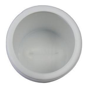 消臭剤容器や芳香剤容器に プラスチック容器の800個セット(1個あたり84.7円(税込)) |courserope|09