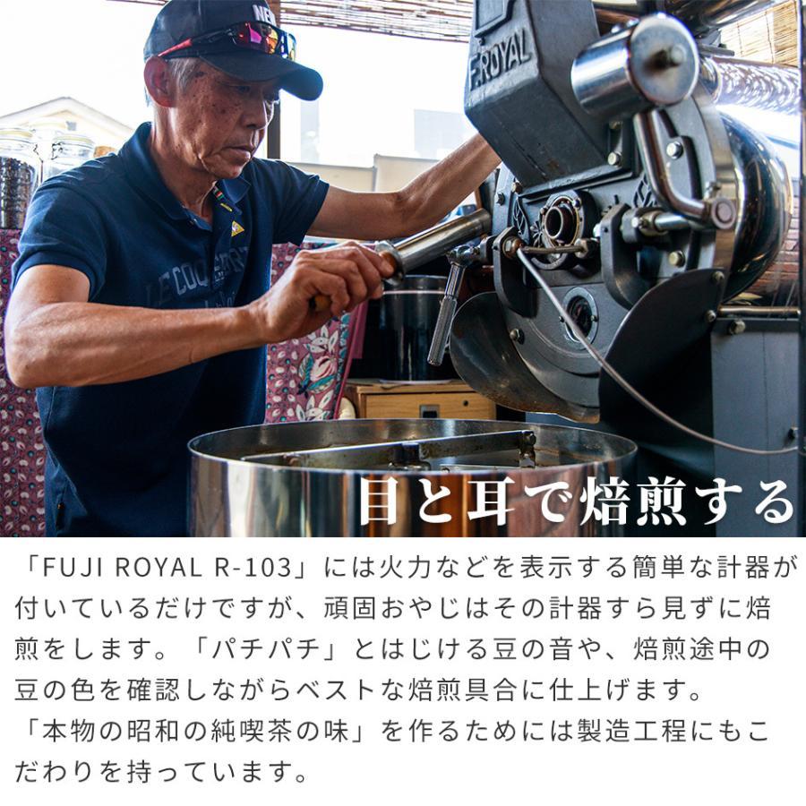 初回限定 ドリップコーヒー お試し3個セット ドリップバッグコーヒー  自家焙煎 コーヒー豆 ブラジル マンデリンブレンド ティーバッグ 爬虫類 グッズ|covas-coffee|14