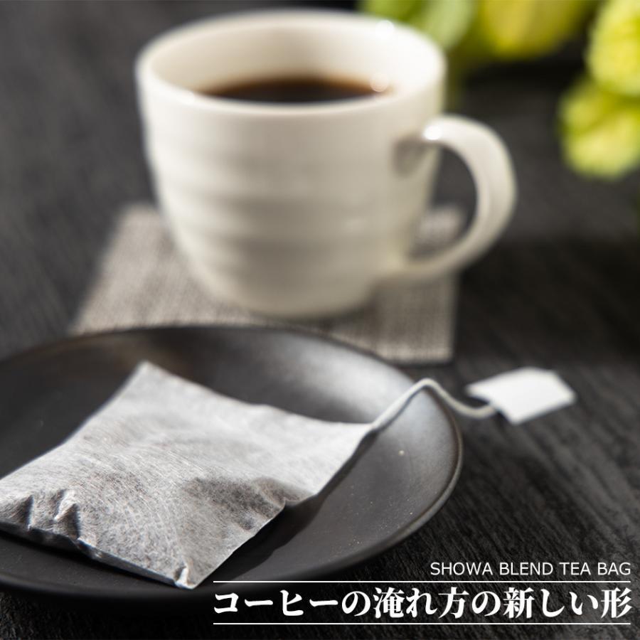 初回限定 ドリップコーヒー お試し3個セット ドリップバッグコーヒー  自家焙煎 コーヒー豆 ブラジル マンデリンブレンド ティーバッグ 爬虫類 グッズ|covas-coffee|04