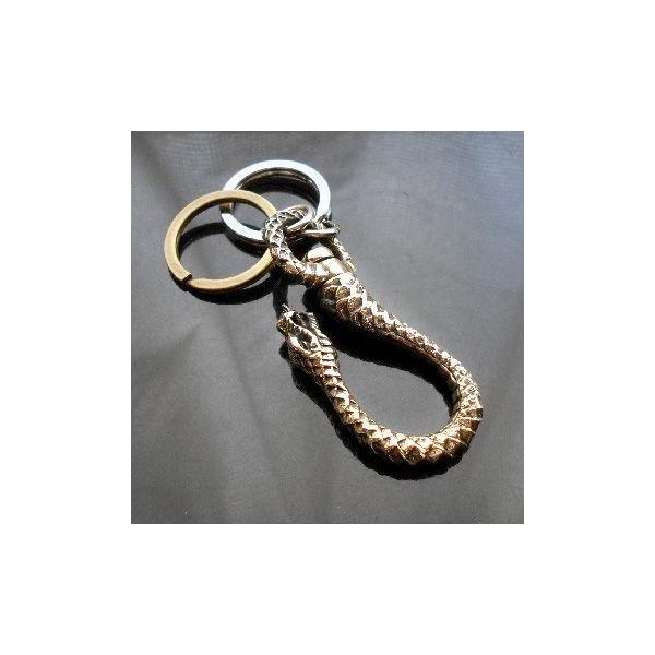キーホルダー キーリング ハードモチーフ キーリング プレゼント ギフト|cowbell|05