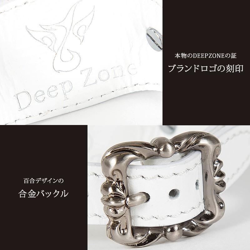 腕時計 メンズ 本革 イタリンレザー ベルト シェル クロス 文字盤 星コンチョ カジュアル腕時計 cowbell 05