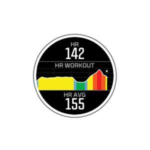 wahoo ワフー ELEMNT RIVAL MULTISPORT GPS WATCH エレメント ライバル マルチスポーツ GPSウォッチ サイクルコンピューター サイコン ロードバイク|cozybicycle|13