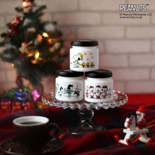 INIC coffee (数量限定品) PEANUTS coffeeスヌーピーコーヒー / ショコラオランジュ(簡易ラッピング付き) イニック コーヒー プレゼント|cozymom|03