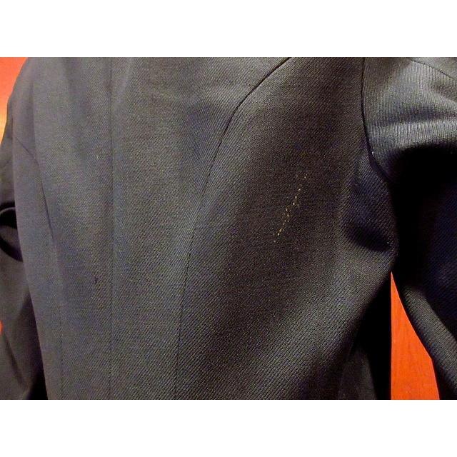 ビンテージ~20's●H.M.Marks & Co. モーニングコート●210225s1-m-ct メンズフォーマルテーラードアンティーク|cozyvintage|06