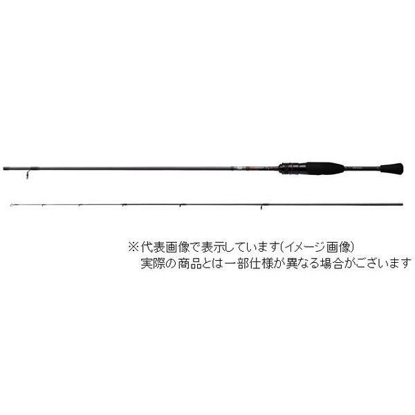 ダイワ ゲッカMX A510ULS-S・V