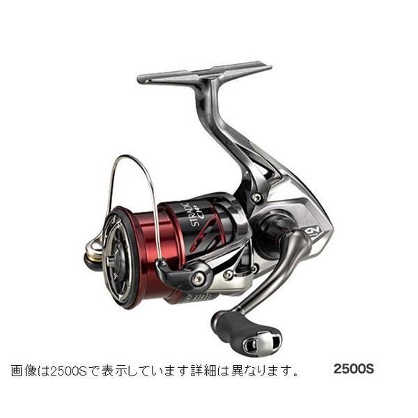 シマノ 16STCI4+ C3000HGM