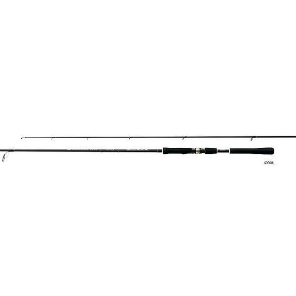 シマノ MS R S906ML