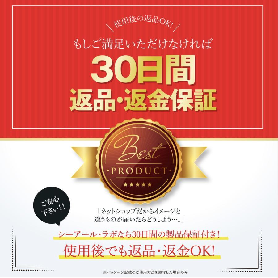 メンズBBクリーム バレない素肌感 メンズベーシック 日本産  シーアール・ラボ(CR-lab)  20g cr-lab 11