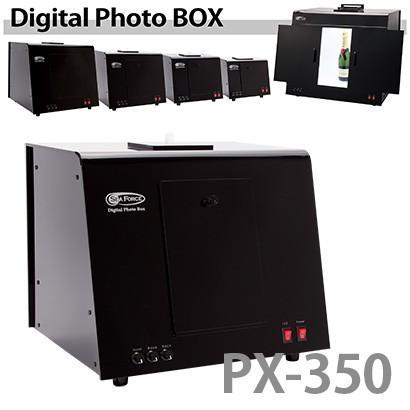 撮影ボックス PX-350