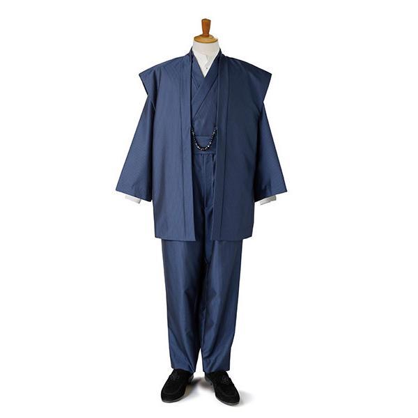 着物スーツ AW-1920 craft-style 02