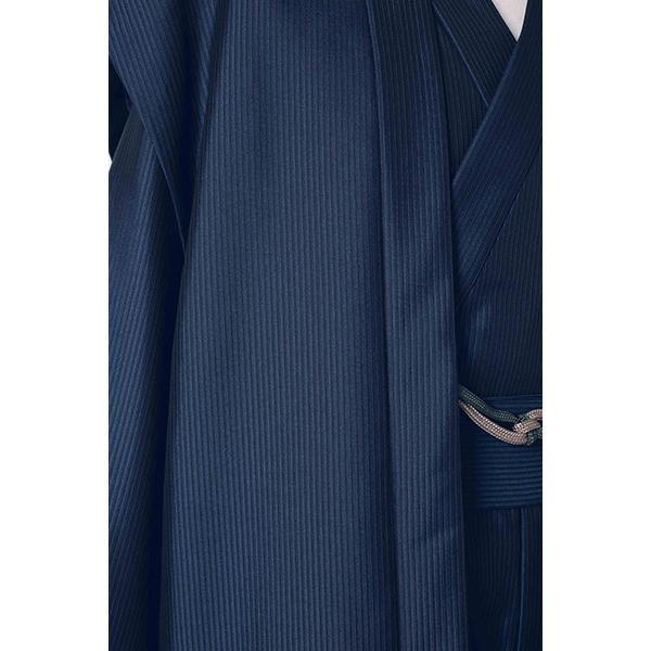 着物スーツ AW-1920 craft-style 03