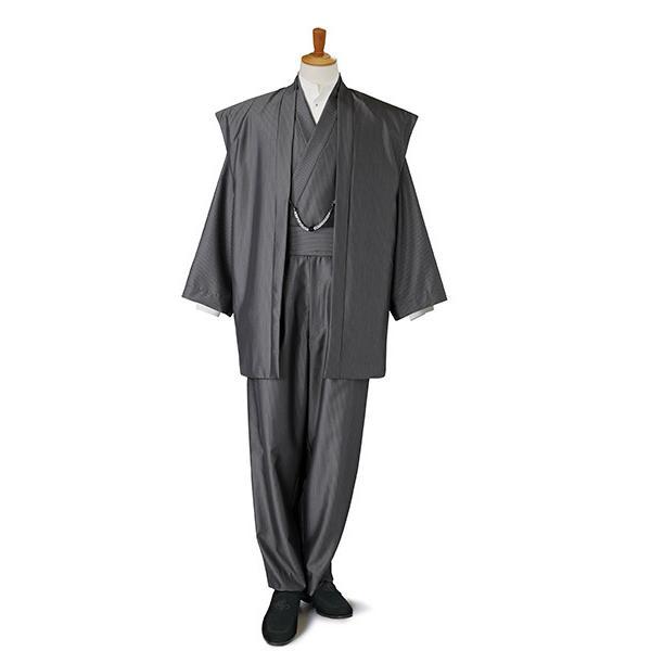 着物スーツ AW-1922|craft-style|02