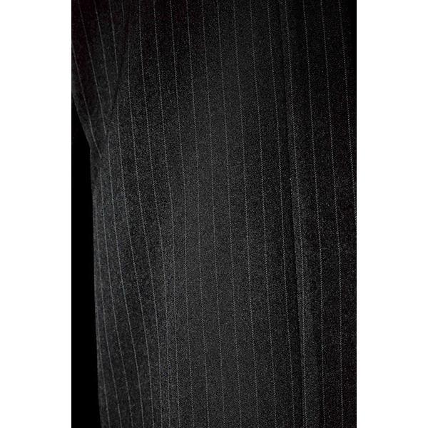 着物スーツ AW-1923|craft-style|03