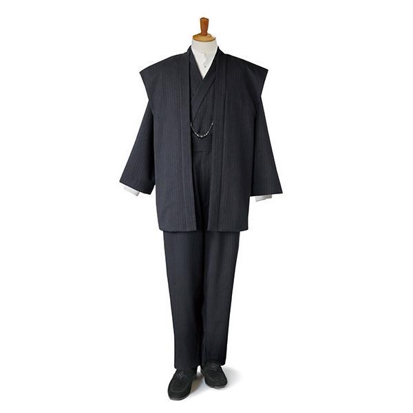 着物スーツ AW-1923|craft-style|04