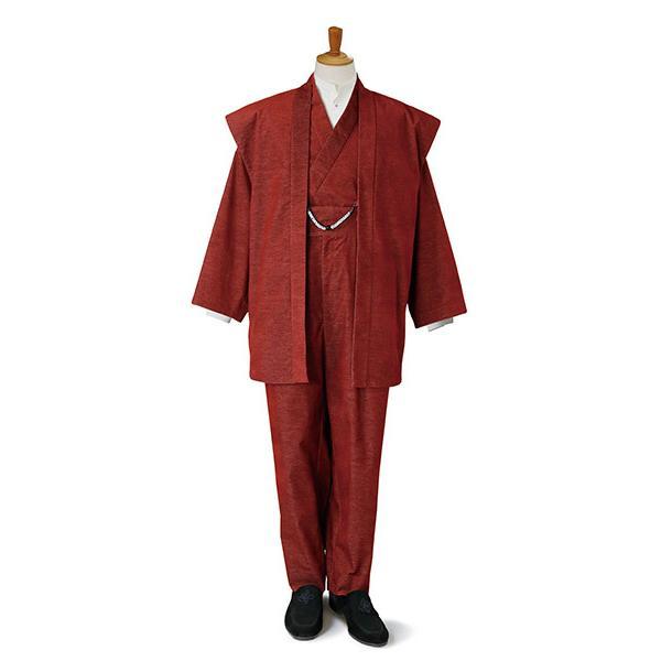 着物スーツ AW-1925|craft-style|02