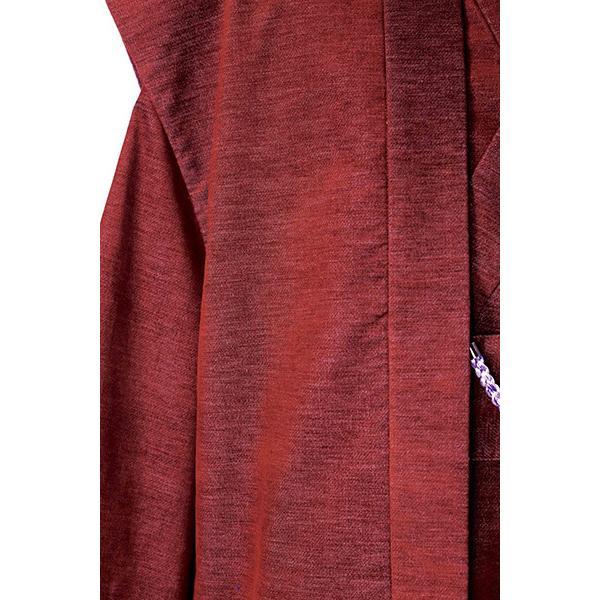 着物スーツ AW-1925|craft-style|03