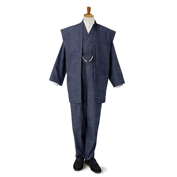 着物スーツ AW-1926|craft-style|02