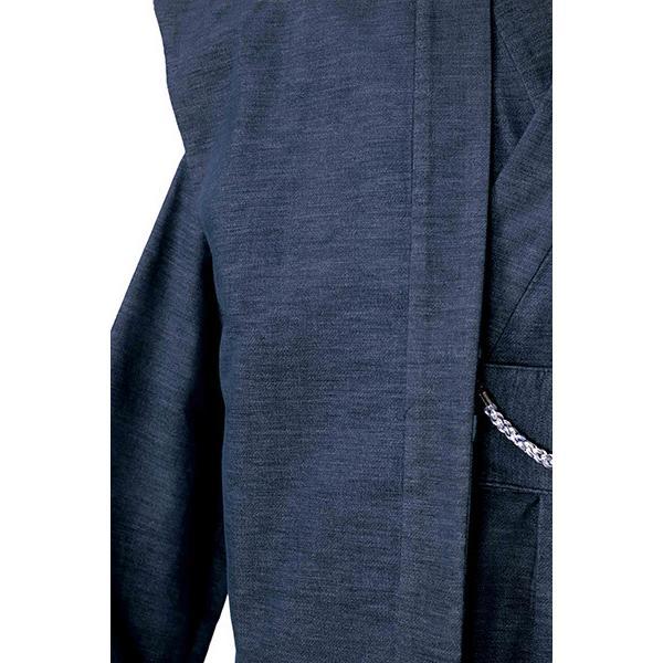 着物スーツ AW-1926|craft-style|03