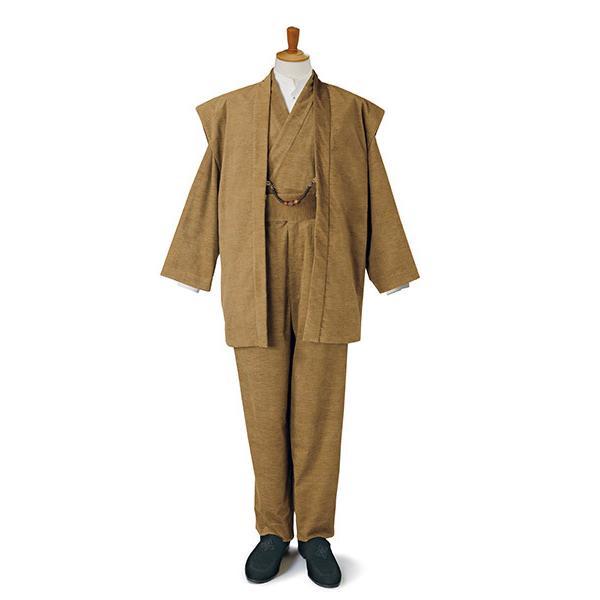 着物スーツ AW-1927|craft-style|02