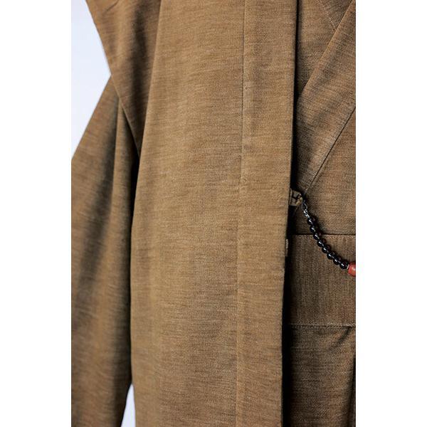 着物スーツ AW-1927|craft-style|03