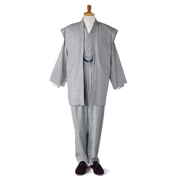 着物スーツ AW-1931|craft-style|02