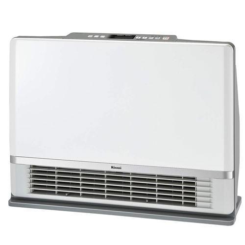 リンナイ RFM-Y60EA 温水ルームヒーター 25-3012 Rinnai