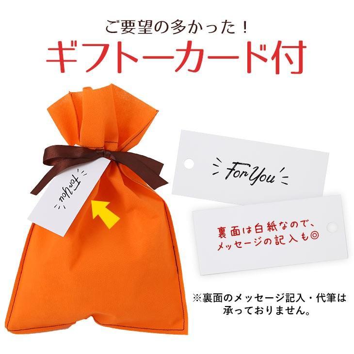 【クーポン利用で無料!】☆ラッピングチケット☆バレンタインプレゼントにも使える crazyferret 03