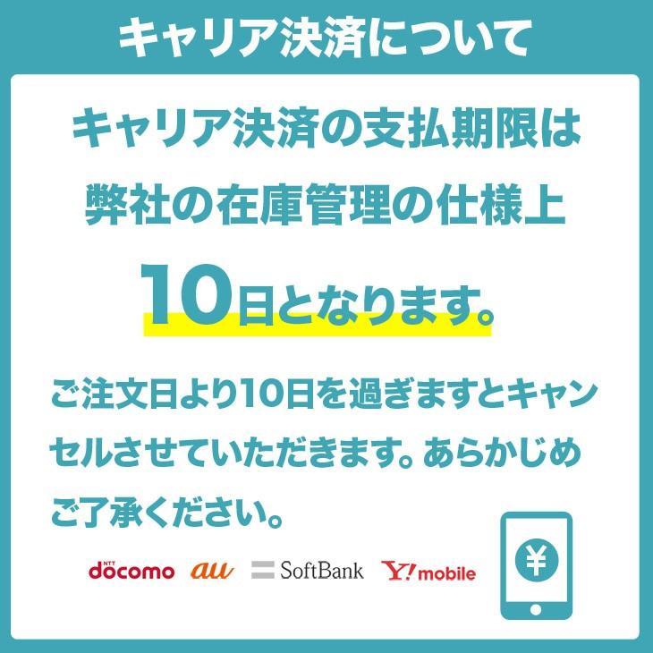 【クーポン利用で無料!】☆ラッピングチケット☆バレンタインプレゼントにも使える crazyferret 05
