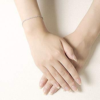 適切な価格 AJC コレクション AJC Collection トータル1.0ct ダイヤモンド プラチナ850 ブレスレット 0531-6187-00, SGI仏壇 a5496431