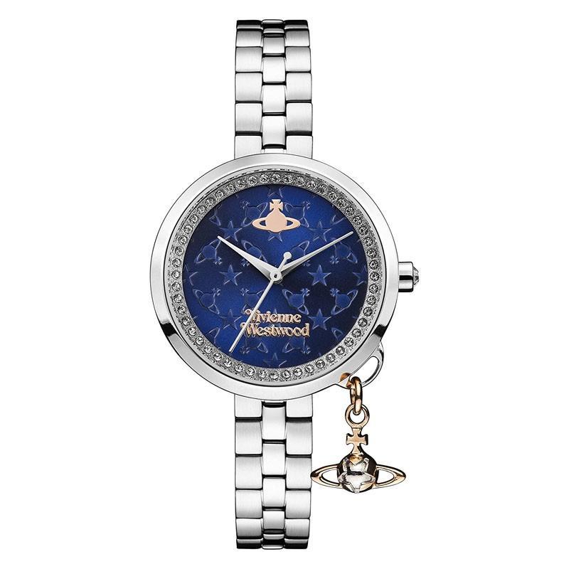 新着商品 ヴィヴィアン ウエストウッド Vivienne Westwood Bow II ボウII 腕時計 レディース VV139NVSL おしゃれ ポイント消化, バーク堆肥は土乃素 ふたばの土 754bb11c