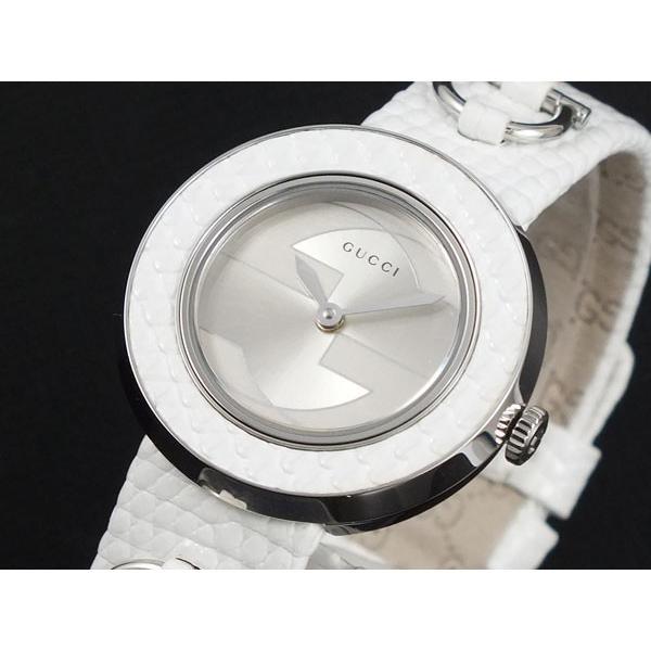 品質検査済 グッチ YA129515 GUCCI おしゃれ Uプレイ レディース 腕時計 YA129515 Uプレイ おしゃれ ポイント消化, キッチン ヒョードー:3bf3ee7d --- airmodconsu.dominiotemporario.com