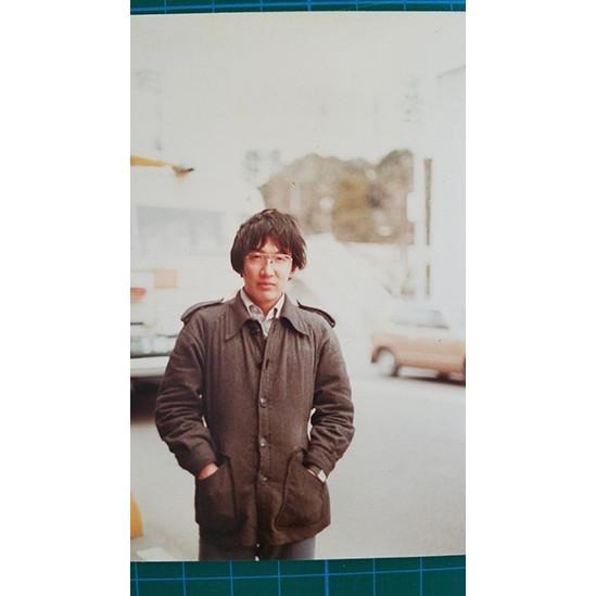 写真 デジタル化 高画質 アルバム バラ 写真 整理 綺麗 高画質 800dpi 丁寧 安い L版 1枚 5円 紙写真2000枚デジタル化|crossmindsnet|09