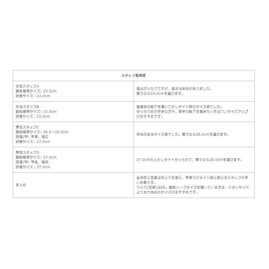 ムーンスター エイトテンス 810s マルケ MARKE レインブーツ  2021秋冬|crouka|21