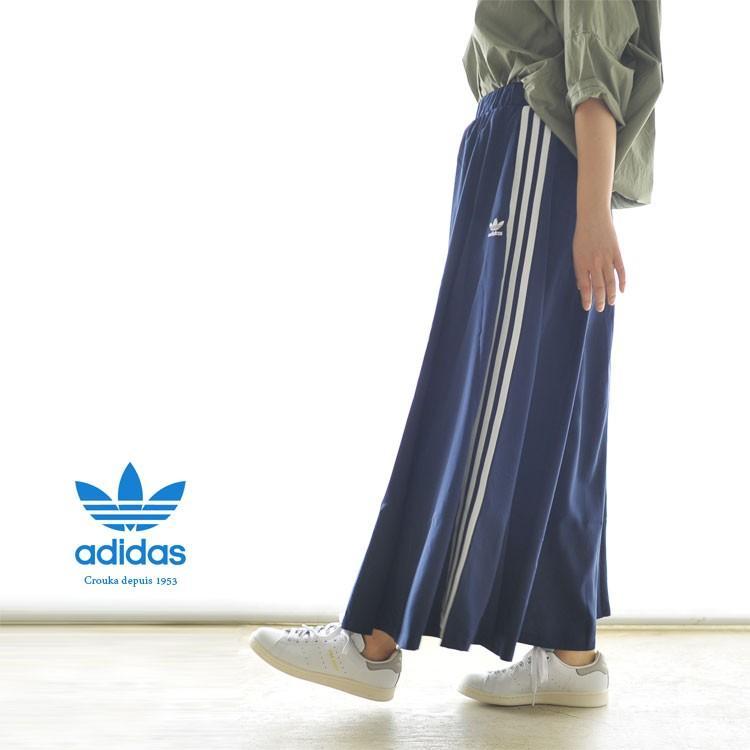 https://store.shopping.yahoo.co.jp/crouka/adida-bj8167.html#