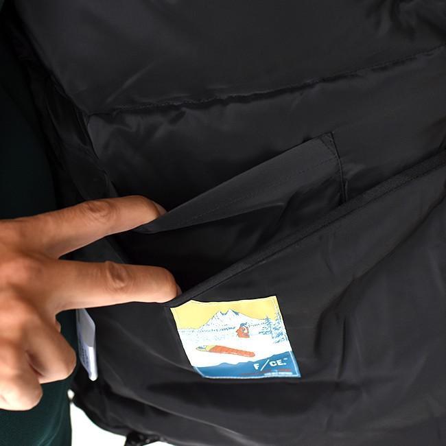 エフシーイー × ナンガ F CE.  × NANGA アクション ダウン パーカー FT ACTION DOWN PARKER メンズ アウター F1902NA0031 送料無料|crouka|14