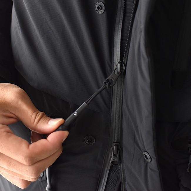 エフシーイー × ナンガ F CE.  × NANGA アクション ダウン パーカー FT ACTION DOWN PARKER メンズ アウター F1902NA0031 送料無料|crouka|10