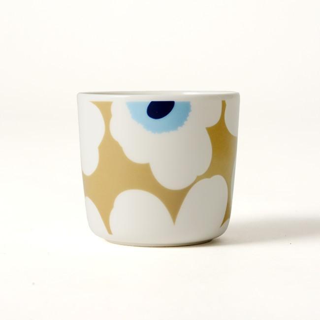 マリメッコ marimekko Unikko スヴァーレ COFFEE CUP 2PCS コーヒーカップセット ・52199-4-67849 crouka 09